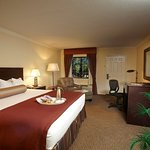 Scottsdale Plaza Resort Foto