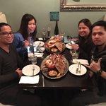 Fishbone Bar & Grill Foto