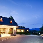 Photo of BEST WESTERN PLUS Waterbury - Stowe