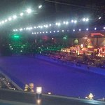 Photo de Medieval Times Dinner and Tournament