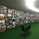 Borgarnes Museum Foto