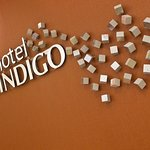 Photo of Hotel Indigo Miami Lakes