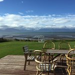 Driftwood Inn & Homer Seaside Lodges Foto
