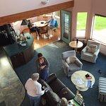 Foto de Driftwood Inn & Homer Seaside Lodges