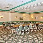 Photo of BEST WESTERN PLUS Inn at Hunt Ridge