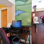 Photo of BEST WESTERN Lexington Inn