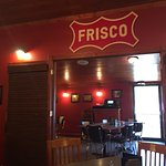 Photo of Frisco's Grill & Pub