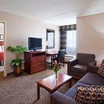 Holiday Inn Hotel & Suites Cincinnati-Eastgate Foto