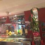 Nonna's Italian Restaurant Foto