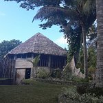 A Great Place to stay Paradise Cove Resort Vanuatu