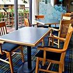 Photo de Holiday Inn Appleton