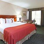 Photo of Holiday Inn Cincinnati Riverfront