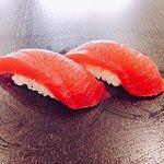 Photo of Sushi Station