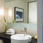 Guestroom Bath Amenities