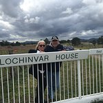Photo de Lochinvar House B&B