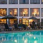 Photo of Hotel Preston