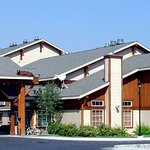Photo de Kelly Inn West Yellowstone