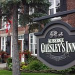 Chesley's Inn Photo