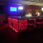 Photo of Panorama Sky Lounge