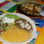 Photo of Tequila Jalisco Mexican Restaurant
