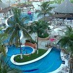 Foto de Fiesta Americana Veracruz