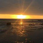 Foto de Byblos Sur Mer