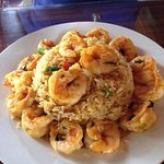 Photo of Restaurante Cuenca