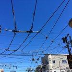 Foto de City Sightseeing San Francisco
