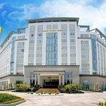 Sai Gon Rach Gia Hotel