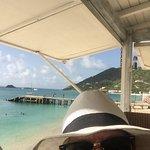 Photo de Restaurant le Soleil