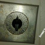 PhotoGrid_1469393482871_large.jpg