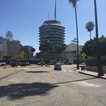 Foto de Capitol Records Building