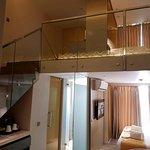 Foto de Hotel XYZ