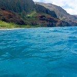 Outfitters Kauai Foto