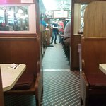 Photo of Tastee Diner
