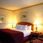 Photo of DoubleTree by Hilton Hotel Charlotte - Gateway Village