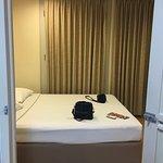 Photo de Hotel 81 Cosy