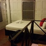 Victor Guesthouse Foto