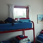 Photo of Dolphin Lodge Backpackers