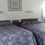 Photo de La Fon Motel