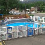 La Fon Motel Foto