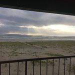 BEST WESTERN Ocean View Resort Foto