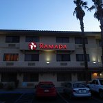 Photo of Ramada Barstow