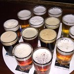 Foto de North Coast Brewing Company