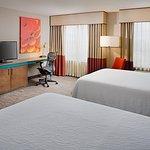 Photo of Hilton Garden Inn Colorado Springs