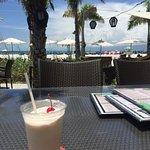 Bongos Beachside Bistro Foto