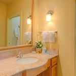 Photo of Homewood Suites by Hilton Jackson