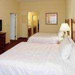 Foto de Homewood Suites by Hilton Champaign-Urbana
