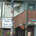 Photo de Best Western King Salmon Motel