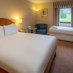 Photo of Hilton Milton Keynes
